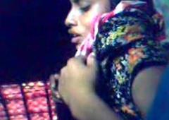 Indian Bangla Teen Fucked by sob sister Secretly - Wowmoyback