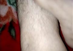 Indian feets soft legs rubbing