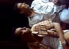 Vagne Dam ka beizzat kiya. with side-splitting bengali audio.MP4