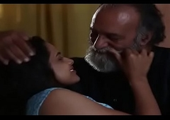 indian hawt sex Scenes full movies - https://bit.ly/2UHVsCK
