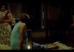 Indian Prostitutes In Bur Dubai  971-547690174 Indian Escort Bur Dubai