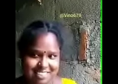 Tamil natukatai selfie
