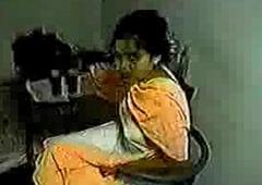 Bangladeshi tv news caster farhana scandal- uncommon sheet instalment