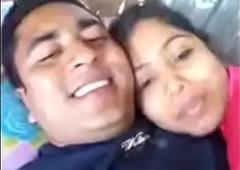 Vhabi added to devar having sex