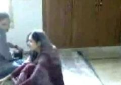 Indian GF sex with her Boyfriend - 2017 Full HD