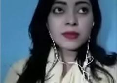 BD Call inclusive 01884940515. Bangladeshi college inclusive
