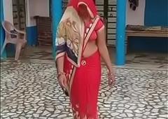 INDIAN OPEN Umbilicus BELLY DANCE 168