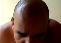 Desi Indian Hot Bhabhi big boobs
