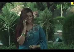 Beautiful Unspecific Amble Secure B Fuse Actress Indian Day-dreamer Clips