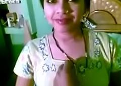 Diggings wife fucking video viral