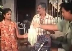 Mata Mathakai - Sinhala Finalize B Fuse Full Movie worldfreex