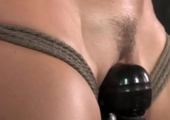 Bdsm sub india summer hawt body flogged