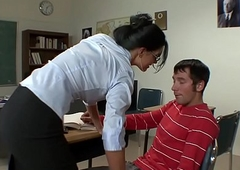 India summer racy tutoring